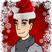 Sebolaaa's avatar