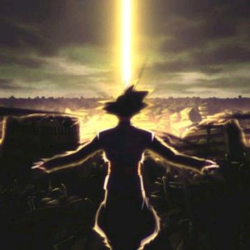 Lourenço Guerreiro's avatar