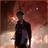 Аргас.Д.Тайгер's avatar