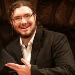 Wjhollyart's avatar