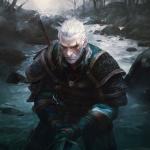 Glanzir's avatar