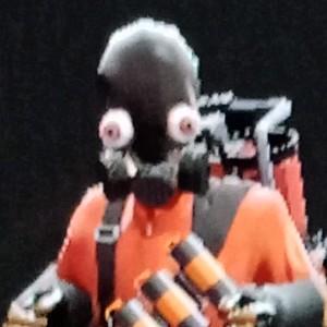 Todd2nS's avatar