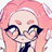 OctoLeah's avatar