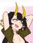 Regemen's avatar