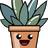 Legofrodo12's avatar