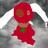 Fsaja's avatar
