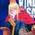 KuramkoO's avatar