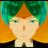 Cedrick Dale's avatar