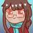 MissToaster's avatar