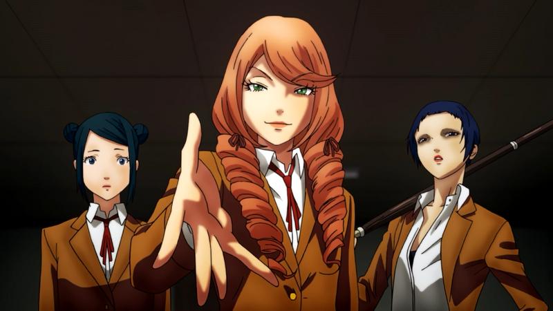 Hentai Premium 3d – Lolicon And Shotacon Hentai 3d Videos Manga