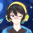 Lakejason0's avatar