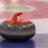 CurlingStoneFan100's avatar