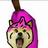 Iarerouxofyes's avatar