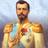 Monarchist02's avatar