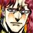 Mishka38's avatar