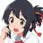 AnimeNerd2017's avatar