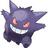 Dragonus Nesha's avatar