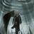 Непобедимые 546's avatar