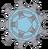 Amalgalich90's avatar
