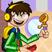 Adria2189's avatar