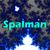 Spalman100