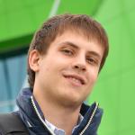 Aslyzhov