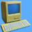 Valerier1995's avatar