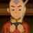 Henry Hudson GC's avatar