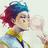 Xynre's avatar