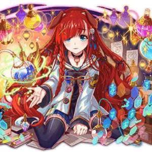 WinterBreeze321's avatar