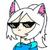 Meow3756