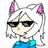 Meow3756's avatar