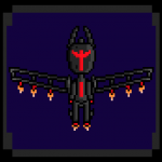 Akkaviv's avatar