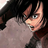 Eren's lover's avatar
