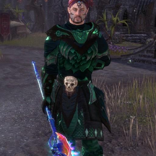 DoomsDay2525's avatar