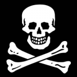 Пират Смеха
