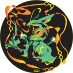 LeonHeart45's avatar