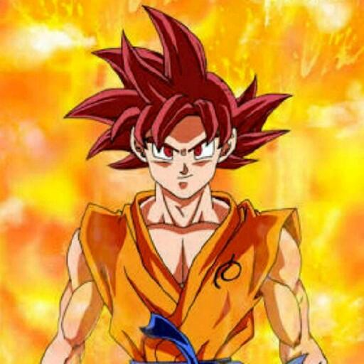 Gabriel viros's avatar