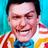 NukaModd's avatar