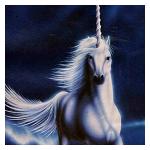 Unicornblanc77