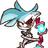 SSJ3Rocket's avatar