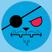 A1exDi's avatar