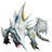 Mrcleanpixl's avatar