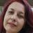 AnnieK74's avatar