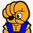 Haximus Thunderburp's avatar