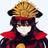 21Q's avatar