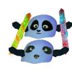 CodeCraft's avatar