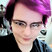 Aelin Silverpine's avatar