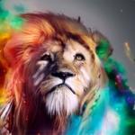 TheLion1675's avatar