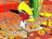 El Beanr's avatar